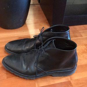 Bruno Magli Men's shoes/boots
